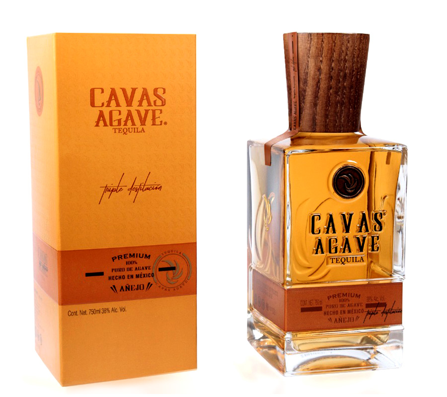 casas-agave-tequila-anejo