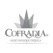 cofradia