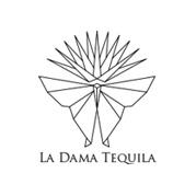 la-dama
