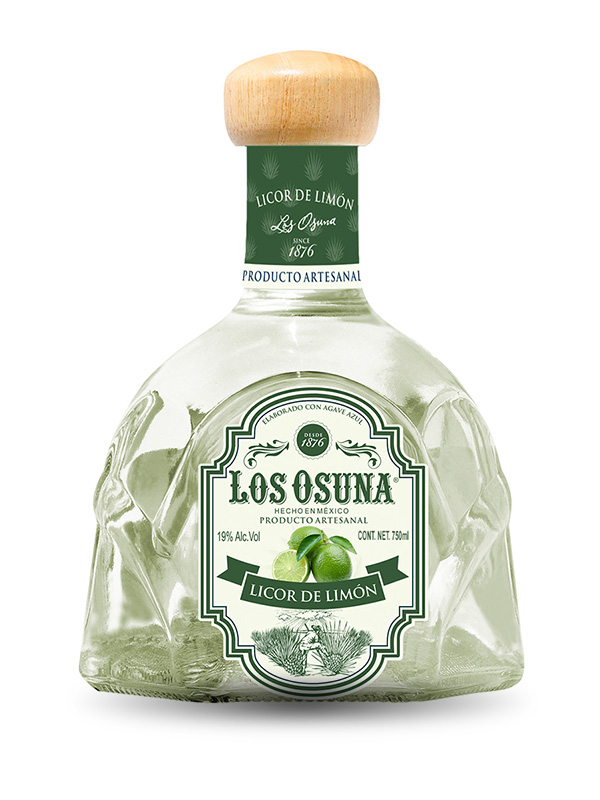 los-osuna-lemon