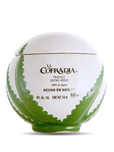 tequila-cofradia-balon