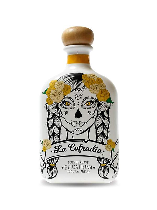 tequila-cofradia-catrina-anejo