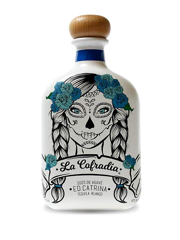 tequila-cofradia-catrina-blanco