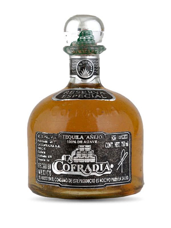 tequila-cofradia-clasico-anejo