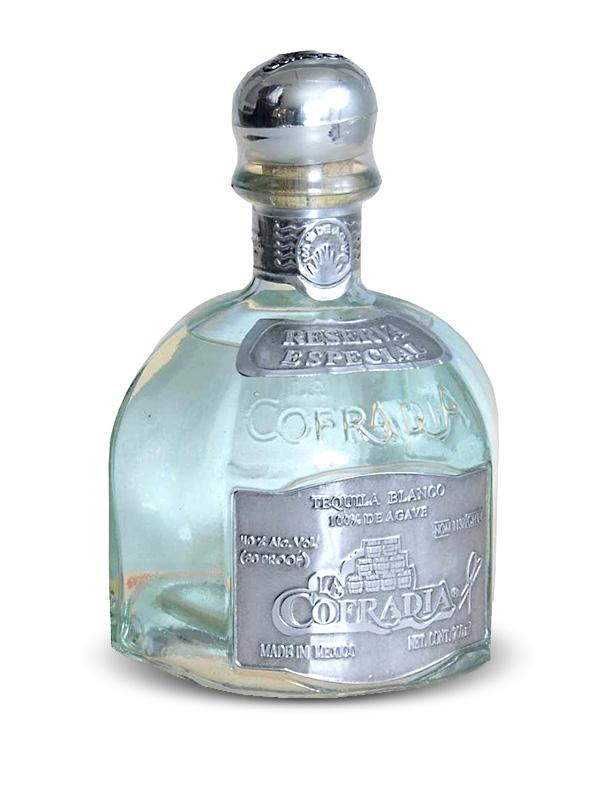 tequila-cofradia-clasico-blanco