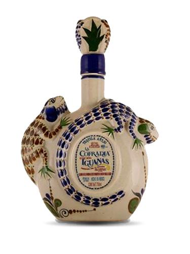 tequila-cofradia-iguanas