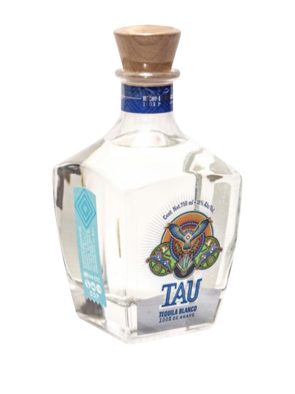 tequila-tau-blanco