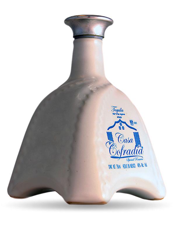 tequila-cofradia-blanco