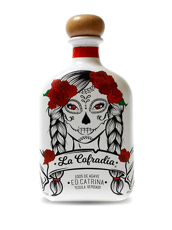 tequila-cofradia-catrina-reposado