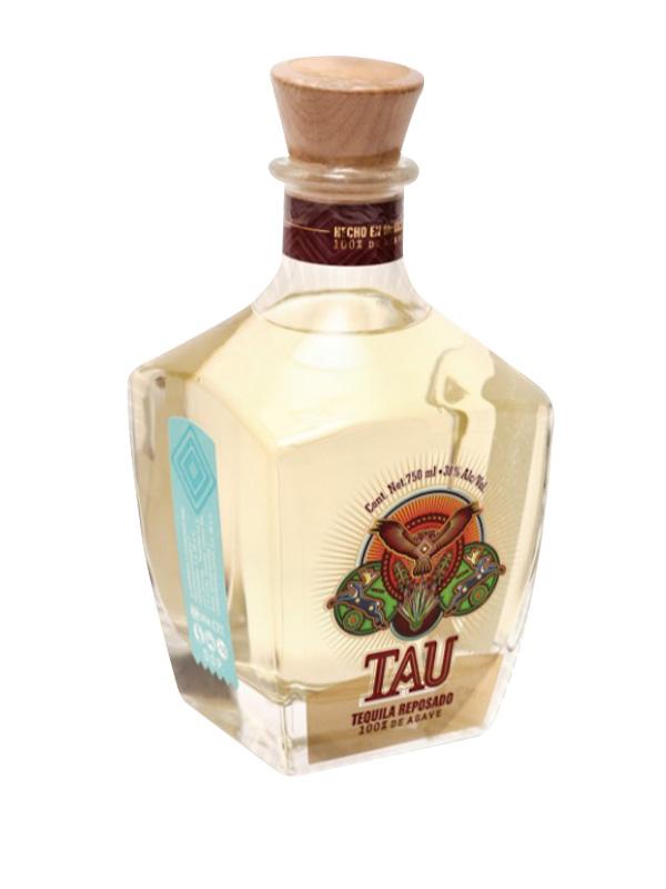 tequila-tau-reposado
