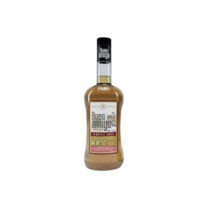 tequila-ba-gold-1-liter