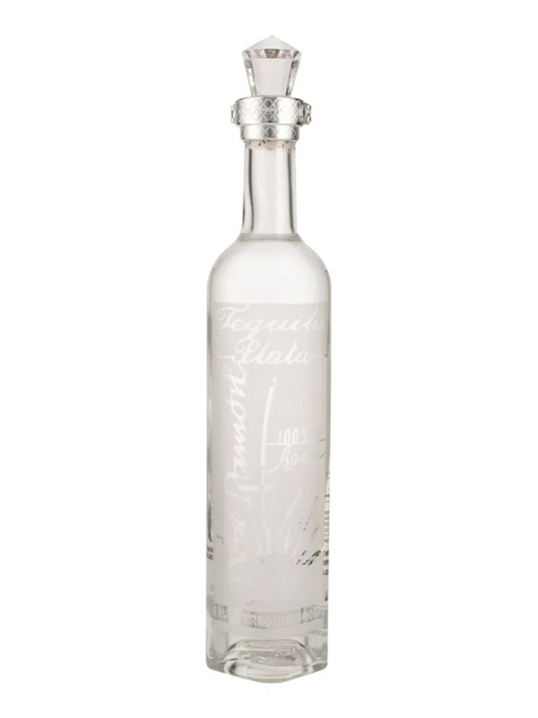 tequila-don-ramon-blanco