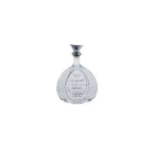 tequila-dr-ltd.-edition-silver