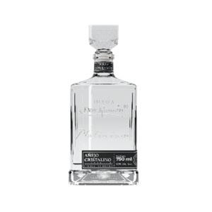 tequila-dr-platinium-anejo
