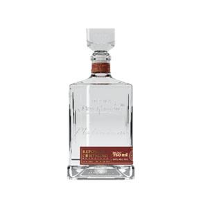 tequila-dr-platinium-reposado