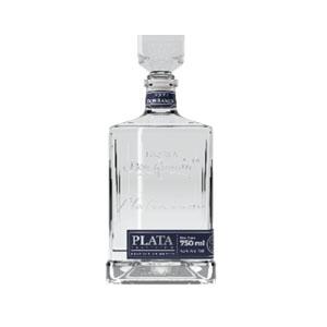 tequila-dr-platinium-silver