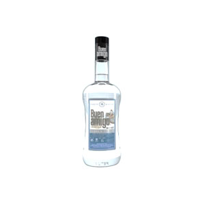tequila-dr-silver-1-liter