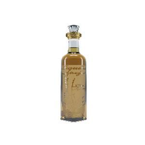 tequila-dr-standard-anejo