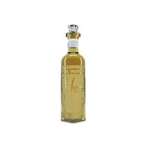 tequila-dr-standard-reposado