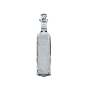tequila-dr-standard-silver